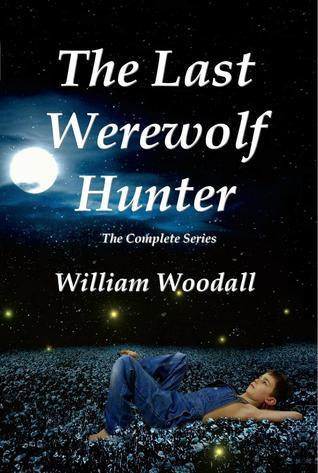 El último cazador del hombre lobo