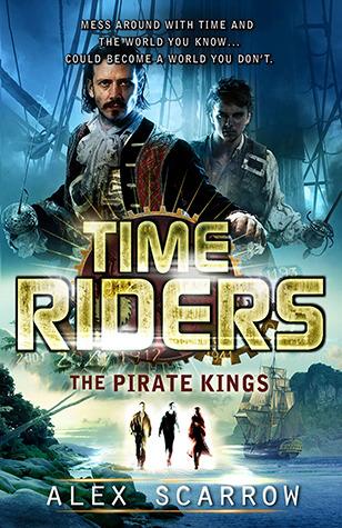 Los Reyes Piratas