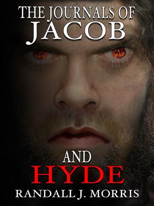 Las revistas de Jacob y Hyde