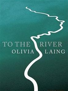 Al río: un viaje por debajo de la superficie