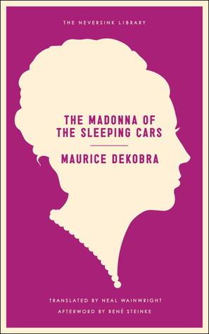 La Madonna de los coches durmientes