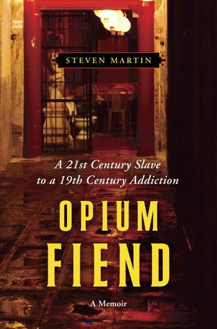 Demonio del opio: esclavo del siglo XXI a una adicción del siglo XIX