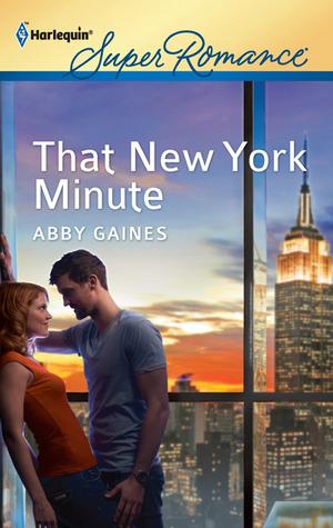 Ese Minuto de Nueva York
