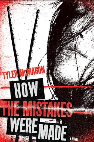 Cómo se hicieron los errores
