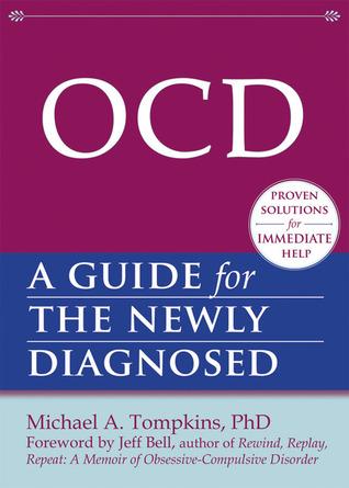 OCD: Una guía para los recién diagnosticados