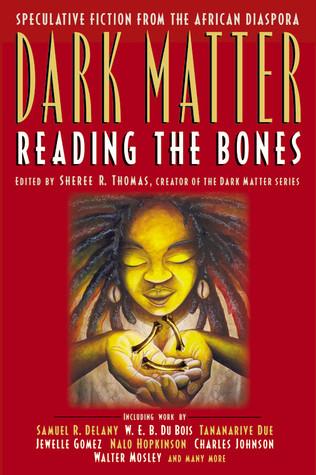 Materia Oscura: Lectura de los Huesos