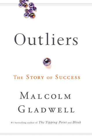 Outliers: La historia del éxito