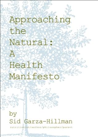 El acercamiento al natural: un manifiesto de la salud