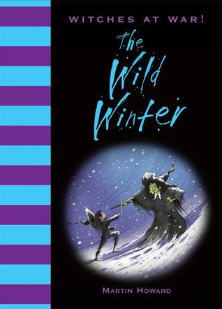 El invierno salvaje