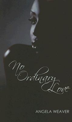 No hay amor ordinario