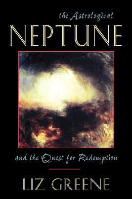 El Neptuno Astrológico y la Búsqueda de la Redención