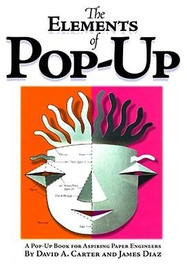 Elementos de Pop Up