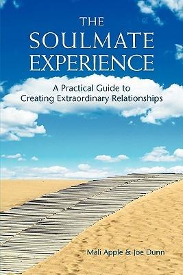 La experiencia del alma gemela: una guía práctica para crear relaciones extraordinarias
