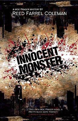 Monstruo inocente
