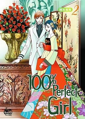 100% Perfecto Chica, Volumen 2