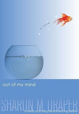 Fuera de mi mente