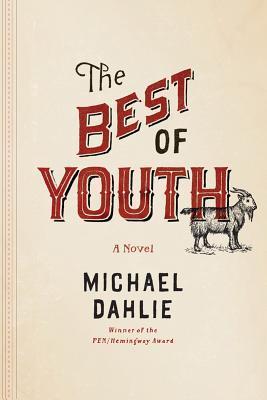 Lo mejor de la juventud