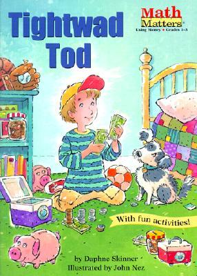 Tightwad Tod (Matemáticas)
