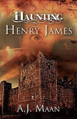 Embrujado Henry James