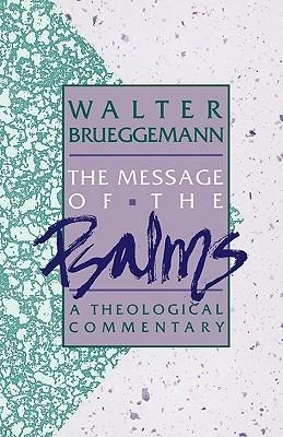 Mensaje de los Salmos