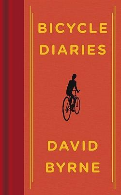 Diarios de bicicletas