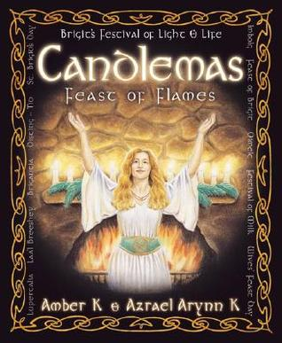 Candelaria: Fiesta de las llamas