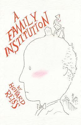 Una institución familiar