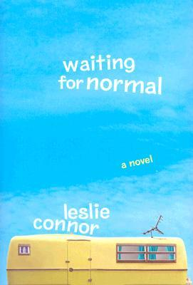 Esperando Normal