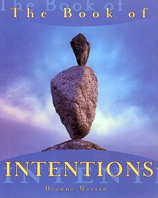 El Libro de Intenciones