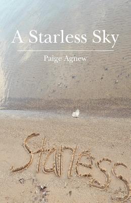 Un cielo sin estrellas