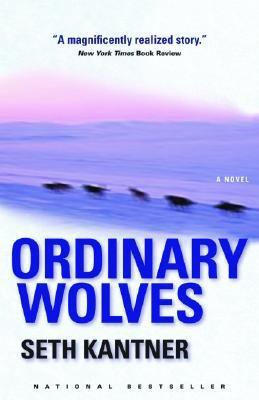 Lobos ordinarios
