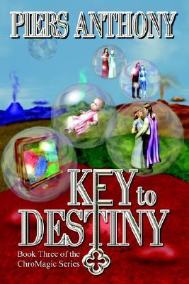 La clave del destino
