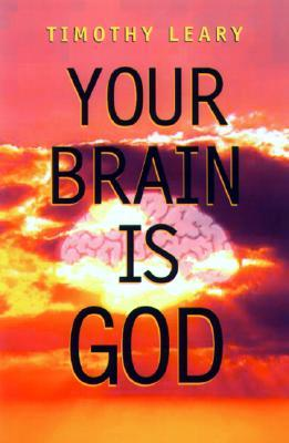 Tu cerebro es dios