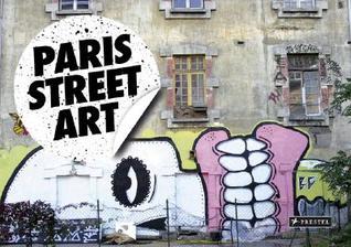 Arte de la calle de París