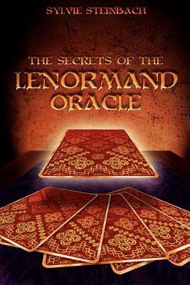 Los Secretos del Lenormand Oracle