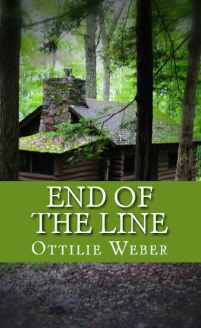 Fin de la línea (final de la línea 1)