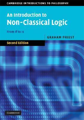 Introducción a la lógica no clásica: de si a es
