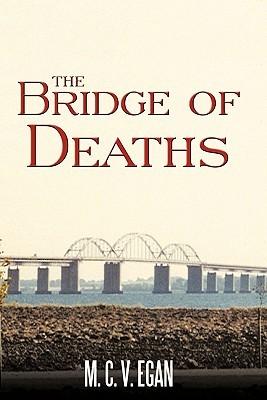 El puente de las muertes
