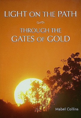 Luz en el Camino ya través de las Puertas de Oro