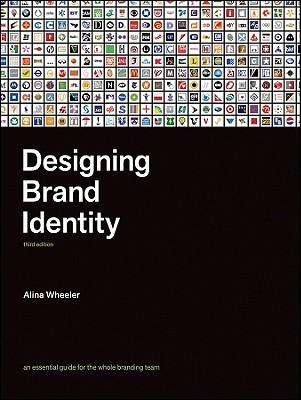 Diseño de identidad de marca: una guía esencial para todo el equipo de branding
