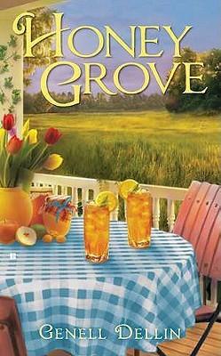 Honey Grove