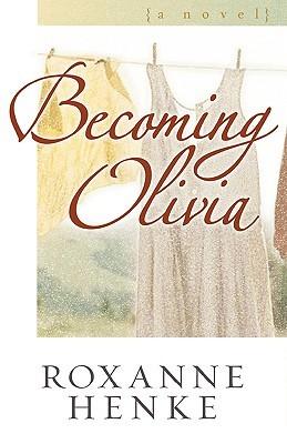 Convertirse en Olivia