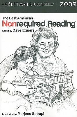 La Mejor Lectura Americana No Requerida 2009