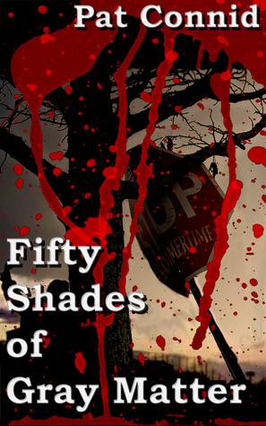 50 sombras de la materia gris: libro 3