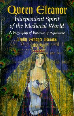 La reina Eleanor: espíritu independiente del mundo medieval