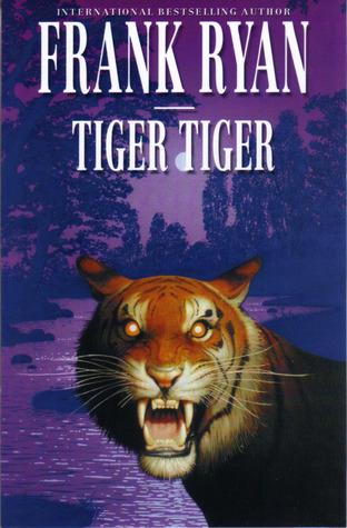 Tigre tigre