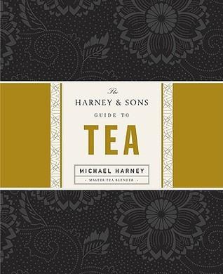La Guía de Harney & Sons para el té