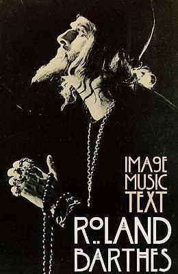 Imagen-Música-Texto
