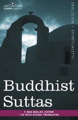 Suttas Budistas