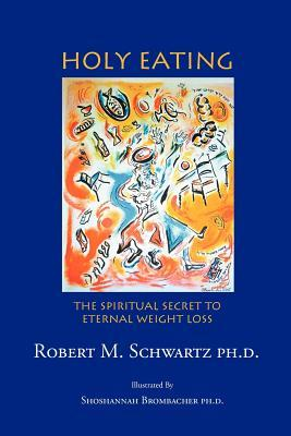 El Secreto Espiritual de la Eterna Pérdida de Peso